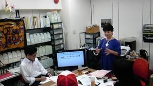 100922kokubunnji_1851~01.jpg